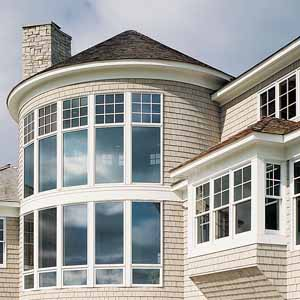 Window Tint For House Windows